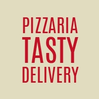 Pizzaria Tasty Delivery