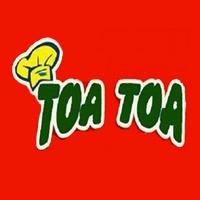 Pizzaria ToaToa