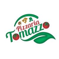 Pizzaria Tomazzo Santana