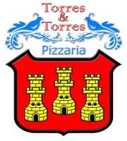 Torres Refeições e Pizzaria