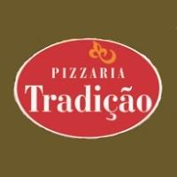 Pizzaria Tradição Peri Peri