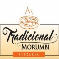 Pizzaria Tradicional Morumbi