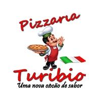 Pizzaria Turibio