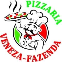 Pizzaria Veneza Fazenda
