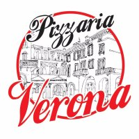Pizzaria Verona Bela Vista
