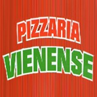 Pizzaria Vienense