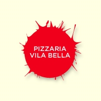 Pizzaria Vila Bella