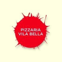Pizzaria Vila Bella
