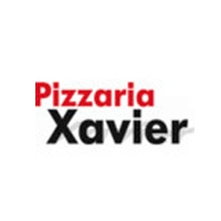 Pizzaria Xavier