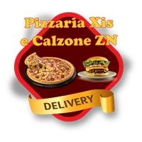 Pizzaria Xis e Calzone Zona Norte