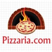 Pizzaria.com