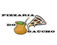 Pizzaria do Gaúcho