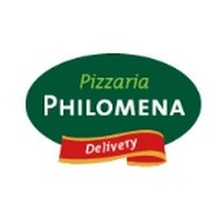 Pizzaria Philomena