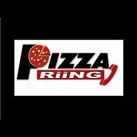 Pizza Riing Gavilán