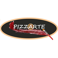 Pizzarte IV