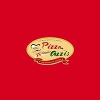 Pizza Azzis