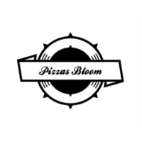 Pizzas Bloom