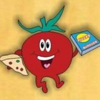 Pizzas Burger
