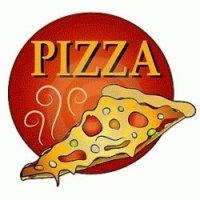 Pizzas Caseras Delivery