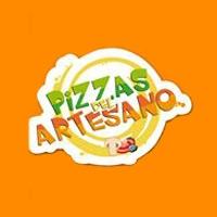 Pizzas y Sanguches del Artesano