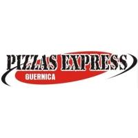 Pizzas Express Guernica