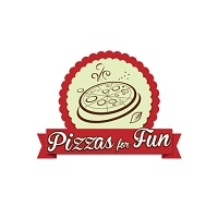 Pizzaria For Fun