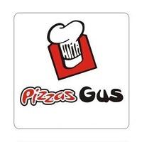 Pizzas Gus