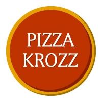 Krozz Villa Urquiza