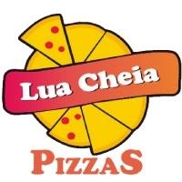 Pizzas Lua Cheia