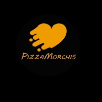 Pizzas Morchis