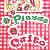 Pizzas Quito