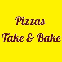 Pizzas Take & Bake Listas - Universitario