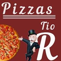 Pizzas Tío R