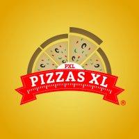 Pizzas XL