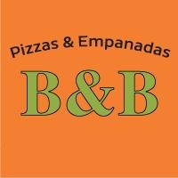 Pizzas y Empanadas B&B