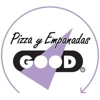 Pizzas Y Empanadas Good