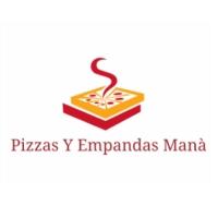 Pizzas Y Empandas Manà