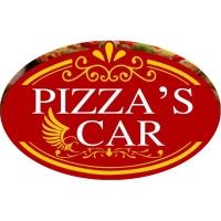 PizzasCar