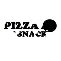 Pizza' Snack