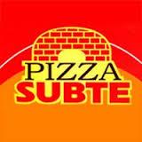 Pizza Subte