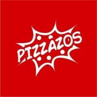 Pizzazos