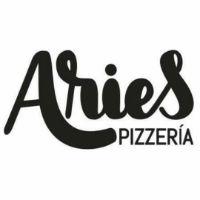 Pizzería Aries - Quilmes