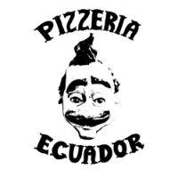 Pizzería Ecuador