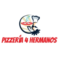 Pizzería 4 Hermanos