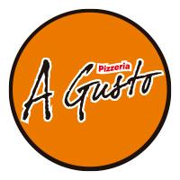 Pizzería A Gusto Virreyes