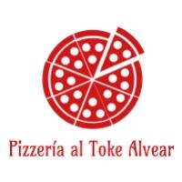 Pizzería al Toke Alvear