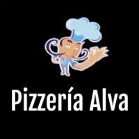 Pizzería Alva
