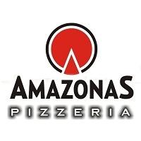 Pizzería Amazonas