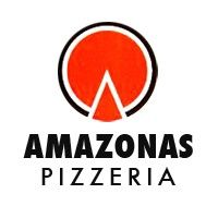 Pizzería Amazonas San Fernando