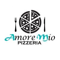 Pizzería Amore Mio